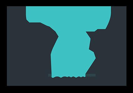 M2X Technology Network Logo