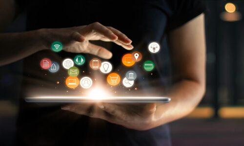 Kore.ai Releases Innovative Conversational AI Solution