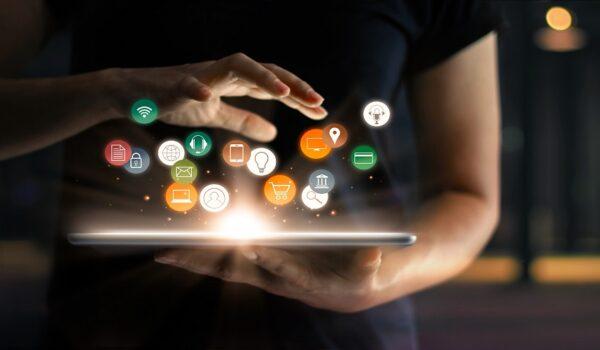 Emplifi Launches Social Commerce Cloud, Empowering Social Shopping