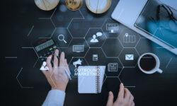 Zeta Acquires Apptness, Boosting ROI For Enterprise Users