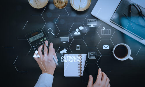Acquia Boosts Digital Content Management, Acquires Widen
