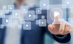 Developing Effective B2B Customer Video Testimonials