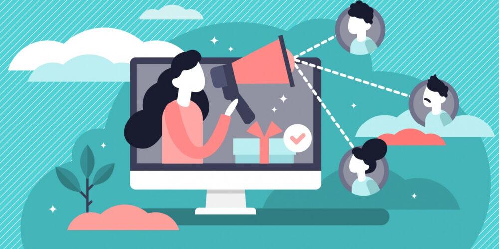 B2B Influencer Marketing Strategies Set To Grow In 2021