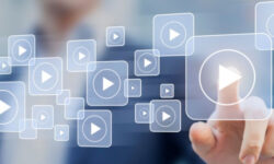 Microsoft Invests In Video Content With Clipchamp Acquisiton