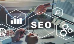 Semrush Integrates With monday.com, Enhances Data-Driven Workflows