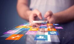 AppLovin Acquires Mobile Ad Solution MoPub From Twitter