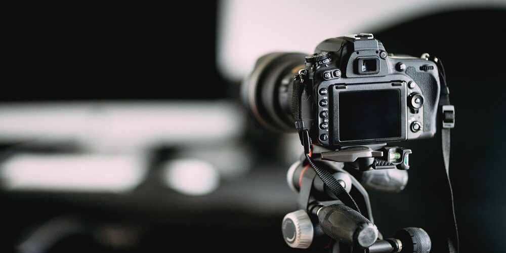 The Importance of Video in B2B Marketing