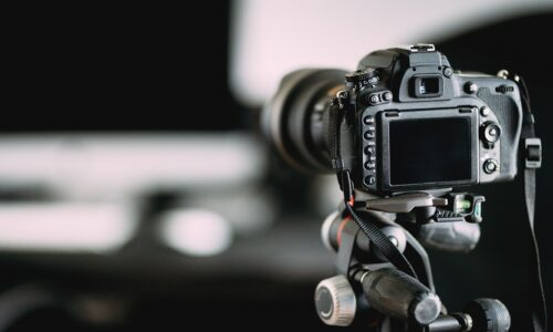 Synths Video Allows Marketers To Turn Blog Posts Into Videos Using AI