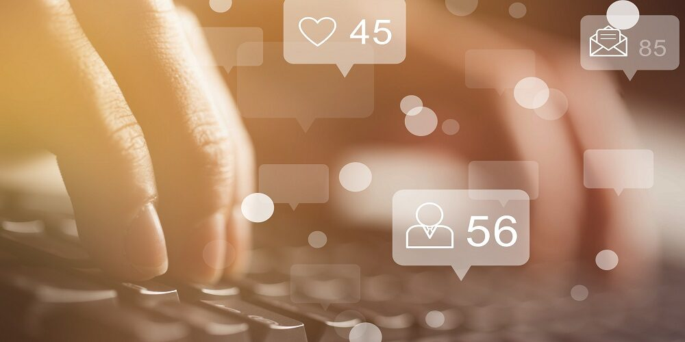 Current B2B Social Media Trends