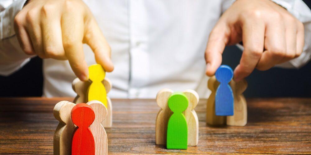 Earn More Sales by Understanding Customer Segments