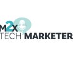 M2X: Tech Marketer Episode 3
