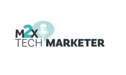 M2X: Tech Marketer Episode 5
