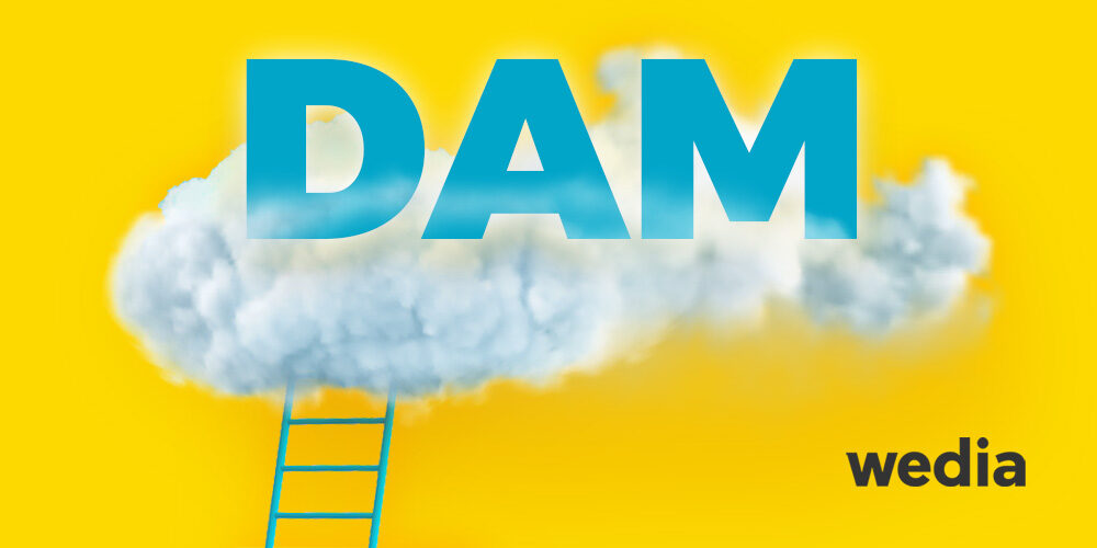 Enterprise DAM: How It Can Help Your Customer Experience