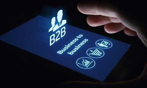 Leena AI Secures New Series B Funding To Expand Product Offerings