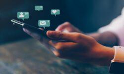 Toucan Toco Upgrades BI Platform To Version 2.0 To Combat Data Friction