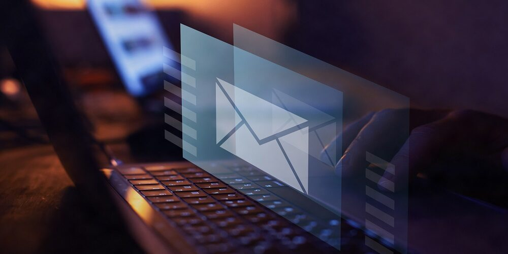 Addressing Email Localization in Your Marketing Efforts