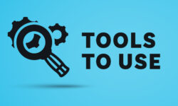 B2B Event Planning Tools for Marketers