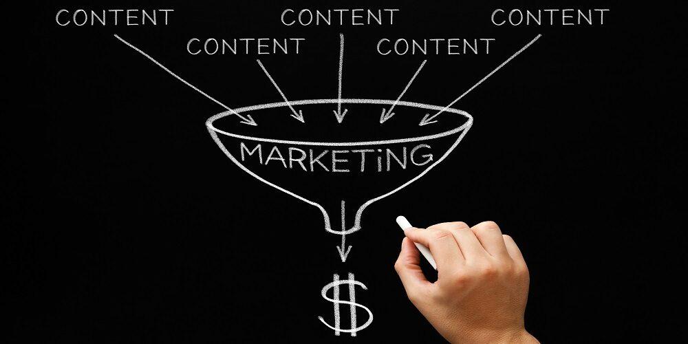 Leveraging Social Media in the B2B Marketing Funnel